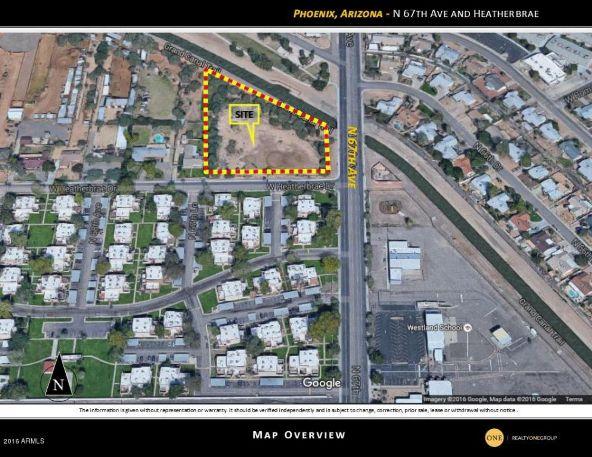 4303 N. 67th Dr., Phoenix, AZ 85033 Photo 4
