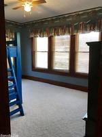Home for sale: 29 Doe Dr., Solgohachia, AR 72156