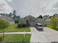 Home for sale: Arbor Green, Zephyrhills, FL 33541