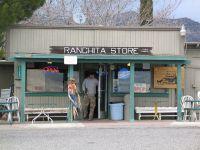 Home for sale: 37552 Montezuma Valley Rd., Ranchita, CA 92066