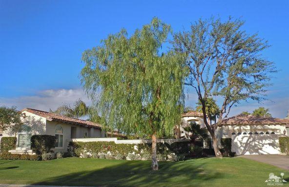 79718 Mission Dr. East, La Quinta, CA 92253 Photo 1