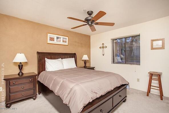 7777 E. Main St., Scottsdale, AZ 85251 Photo 32