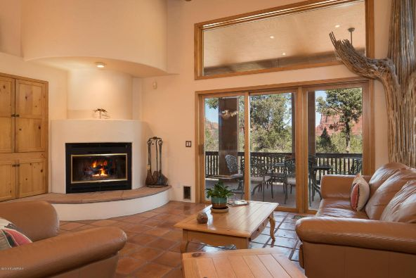 165 Horse Ranch Rd., Sedona, AZ 86351 Photo 4