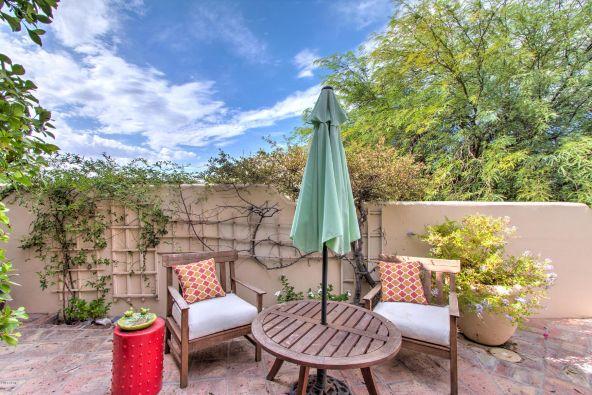 12298 N. 135th St., Scottsdale, AZ 85259 Photo 45