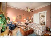 Home for sale: 607 Carlton, Union Point, GA 30669