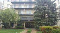 Home for sale: 8620 Waukegan Rd., Morton Grove, IL 60053