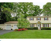 Home for sale: 18 Quaker Rd., West Windsor, NJ 08550