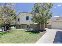 Home for sale: 6096 South Leyden St., Centennial, CO 80111