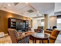 Home for sale: 230 E. Ponce de Leon Ave., Decatur, GA 30030