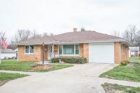 Home for sale: 409 N. Washington St., Mount Pulaski, IL 62548