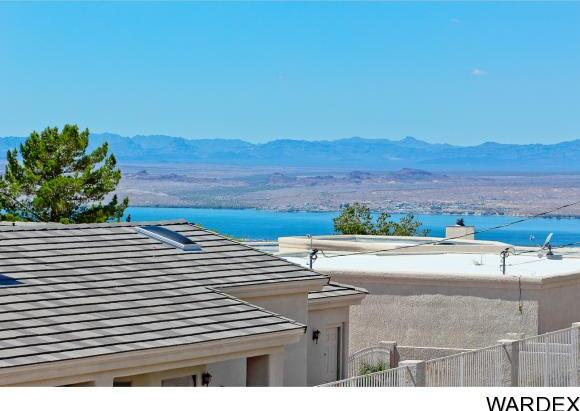 3624 Desert Garden Dr., Lake Havasu City, AZ 86404 Photo 26