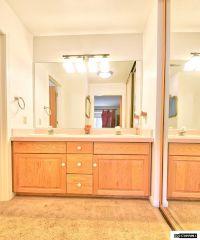 Home for sale: 1040 Myron Dr., Zephyr Cove, NV 89448