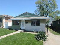 Home for sale: 14121 South Marquette Avenue, Burnham, IL 60633