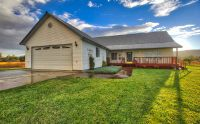 Home for sale: 2907 & 2909 Hwy. 95, Cambridge, ID 83610
