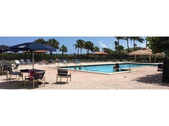 2555 Collins Ave. # 303, Miami Beach, FL 33140 Photo 26