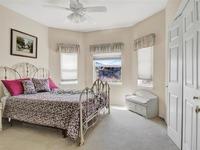 Home for sale: 6512 Eagle Ridge Dr., El Paso, TX 79912