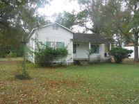 Home for sale: 1765 Lendale, Camden, AR 71701