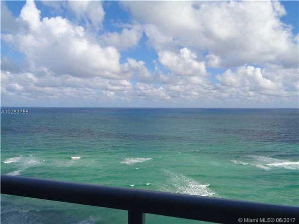 17121 Collins Ave. # 1805, Sunny Isles Beach, FL 33160 Photo 2
