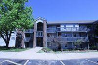 Home for sale: 146 Bunker Ridge 10 Dr., Branson, MO 65616