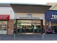 Home for sale: 6408 Pacific Blvd., Huntington Park, CA 90255