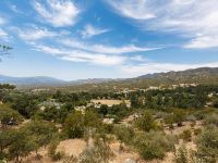 Home for sale: 1.14 Acre Lot 00 Camino San Ignacio, Warner Springs, CA 92086
