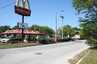 Home for sale: 2425 Us 1 South, Saint Augustine, FL 32086