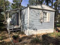 Home for sale: 5 Cranhurst Trail, Sublette, IL 61367
