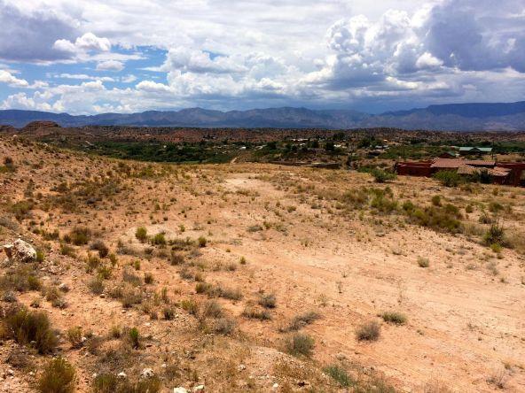 1495 S. Bent Creek, Cornville, AZ 86325 Photo 6