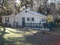 Home for sale: 572 Hwy. 40 W., Inglis, FL 34449