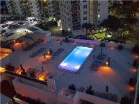 Home for sale: 2751 S. Ocean Dr., Hollywood, FL 33019