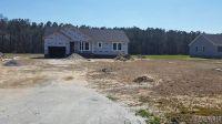 Home for sale: 125 Lloyds Ln., Aydlett, NC 27916