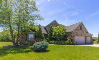 Home for sale: 1025 Prairie View Dr., Somonauk, IL 60552