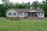 Home for sale: 87 Wild Rose Dr., Crossville, TN 38555