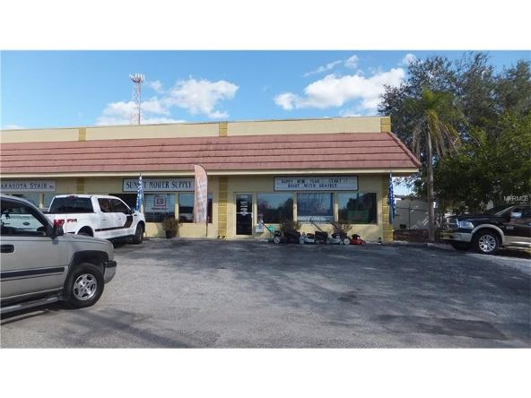 6207 Mcintosh Rd., Sarasota, FL 34238 Photo 9