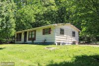 Home for sale: 771 Gray Fox Rd., Harpers Ferry, WV 25425