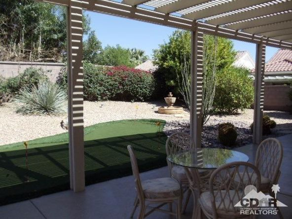 38039 Signal Ct. Court, Palm Desert, CA 92211 Photo 24