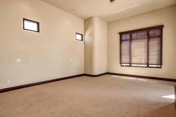 7413 E. Lower Wash Pass, Scottsdale, AZ 85266 Photo 31