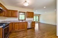 Home for sale: 2728 Birchwood Avenue, Wilmette, IL 60091