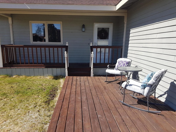 222 Susieanna Ln., Homer, AK 99611 Photo 20
