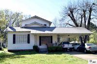 Home for sale: 504 N. Polk Avenue, Jonesboro, LA 71251
