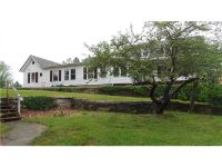 Home for sale: 145 River Rd., Willington, CT 06279