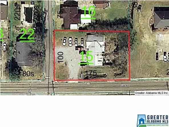 5th Ave., Ashville, AL 35953 Photo 6