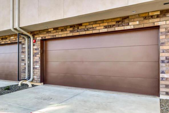 820 N. 8th Avenue, Phoenix, AZ 85007 Photo 120