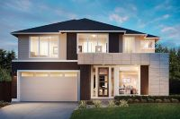 Home for sale: 5697 S 328th St, Auburn, WA 98001