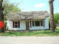Home for sale: 2724 Saint Marks Church Rd., Crouse, NC 28033