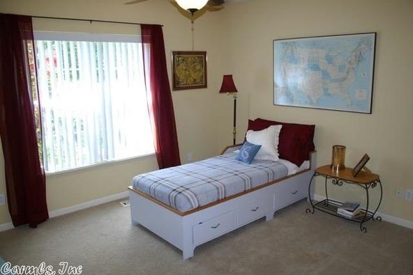 143 Rock Hill Rd., Fairfield Bay, AR 72088 Photo 31