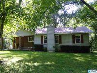 Home for sale: 2876 Valleyview Cir., Adamsville, AL 35005