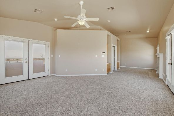 26150 N. 92nd Avenue, Peoria, AZ 85383 Photo 49