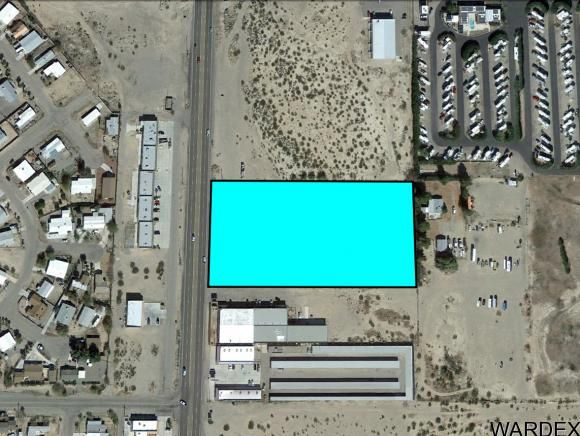 5560 Hwy. 95, Fort Mohave, AZ 86426 Photo 1
