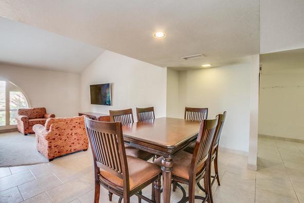 7447 E. Corrine Rd., Scottsdale, AZ 85260 Photo 24